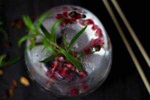Betreutes Trinken  - Gin für Einsteiger 2.0 @ Fräulein Betty